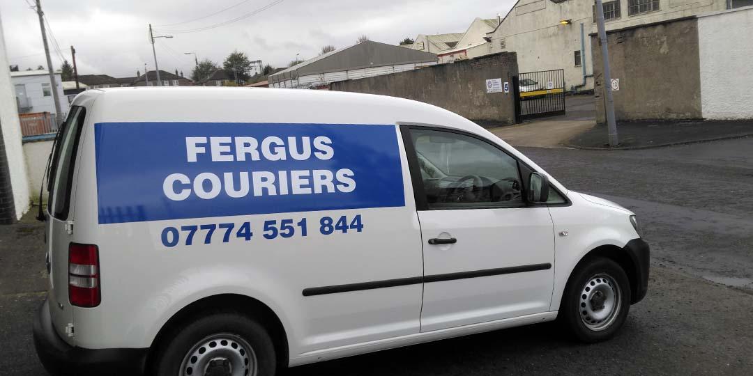 https://ferguscouriers.co.uk/wp-content/uploads/2015/09/fergus-couriers-van-1-1.jpg