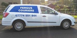 https://ferguscouriers.co.uk/wp-content/uploads/2015/09/fergus-couriers-van-2-320x160.jpg